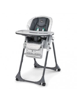 Bargain - $299 (was $379) - Chicco Polly D Phase Highchair @ Babycity