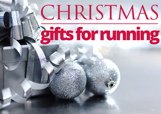 Bargain - Up to 35% Off - Christmas Gifts For Running @ Sportitude