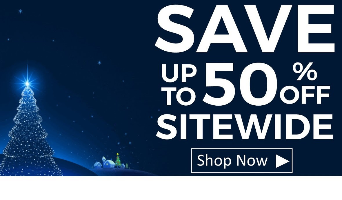 Bargain - Up to 50% OFF - Sitewide @ Belly Beyond