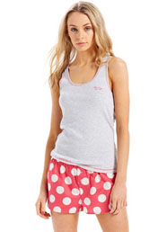Bargain - 20% OFF - Storewide @ Peter Alexander - Ends On Sunday