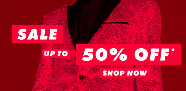 Bargain - Up to 50% OFF - Sale @ ASOS