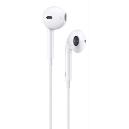 Bargain - $9.63 + Free Shipping - Apple EarPods with Remote and Mic MD827LLA - Walmart.com