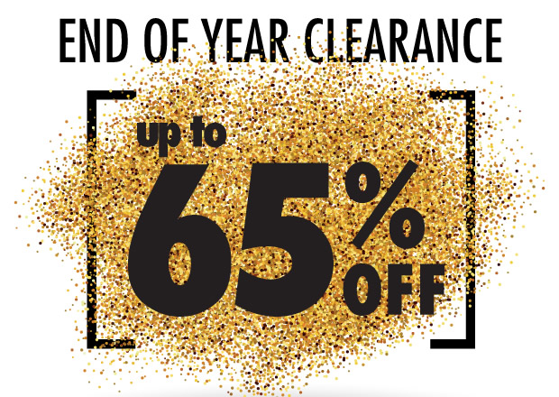 Bargain - Up to 65% Off - End of YearClearance @ Sportitude