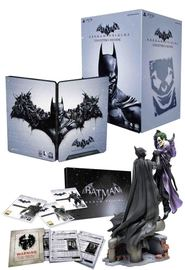 Bargain - Up to 62% OFF - Batman Collector`s Edition CRAZY price @ Mighty Ape