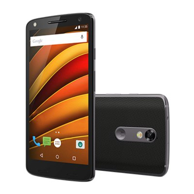 Bargain - $289.99/NZ$408.65 and free shipping  - Motorola MOTO X ( 1581 ) 4G Smartphone-351.45 Online Shopping| GearBest.com