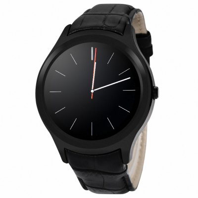 Bargain - $94.99/NZ$133.86 and free shipping  - NO.1 D5+ Smartwatch Phone-120.99 Online Shopping| GearBest.com