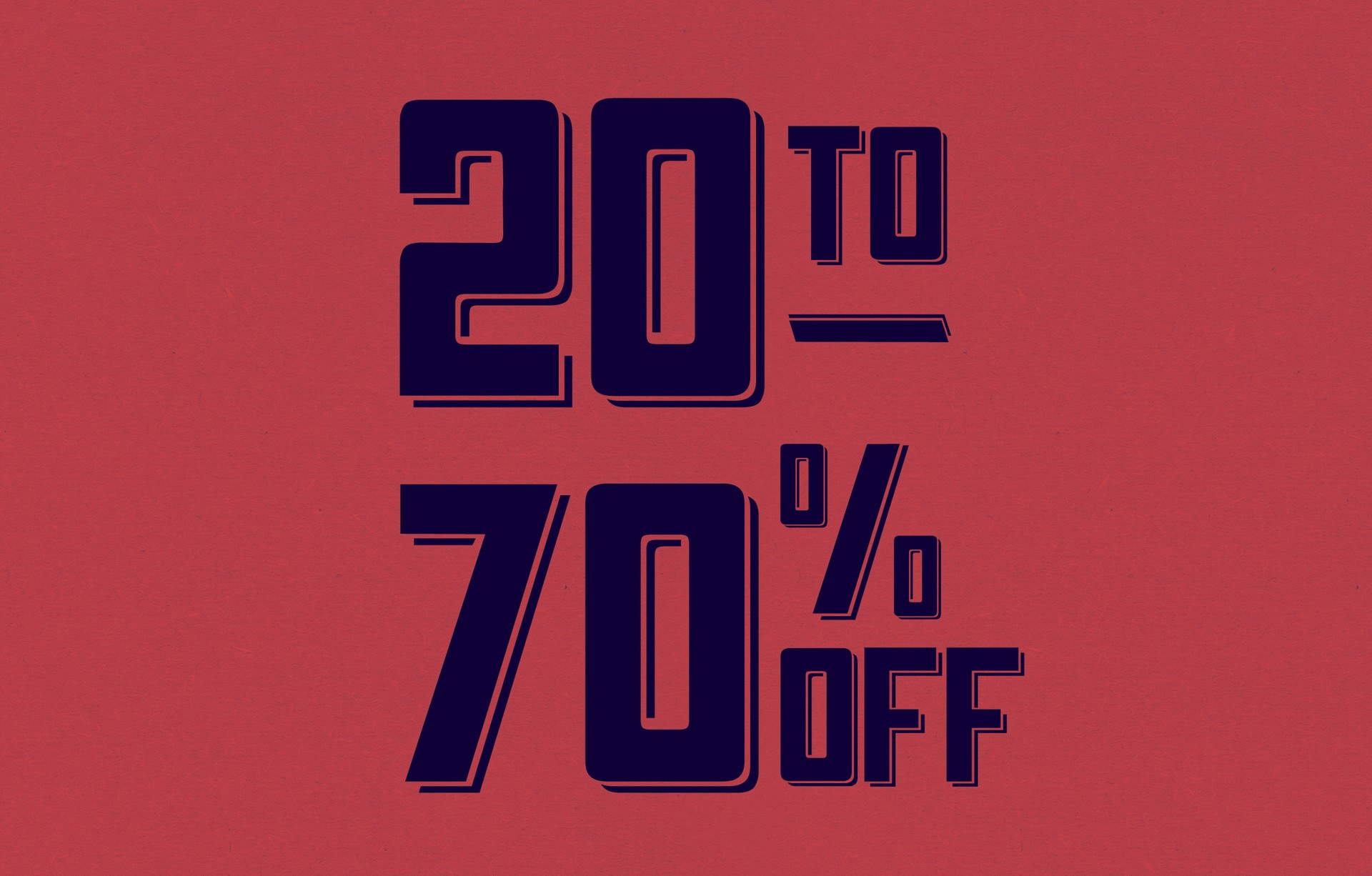 Bargain - 20-70% Off - All Products - Boxing Day Sale @ Stirling Sports