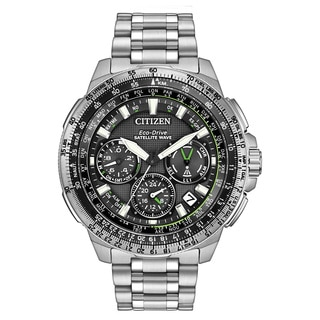 Bargain - Up to 70% OFF - Jewelry and Watches @ Overstock