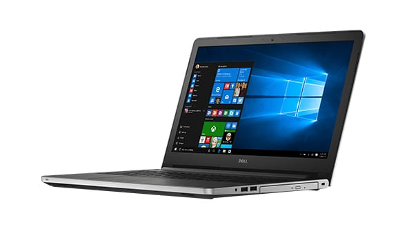 Bargain - $379 (was $749.00) - Buy Dell Inspiron 15 i5559 Signature Edition Laptop - Microsoft Store