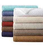 Bargain - 30-50% OFF - Selected Styles Home @ JC Penney