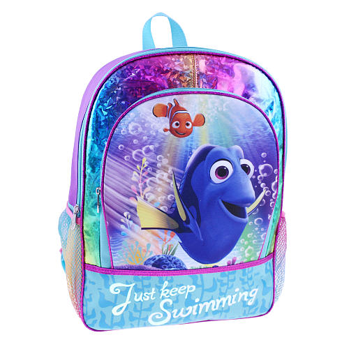 Bargain - $5.98 (was $14.99) - Disney Pixar Finding Dory