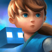 Bargain - Free (was $2.99) - Warp Shift on the App Store