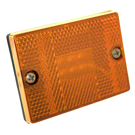 Bargain - $2 (was $8.49) - Midwest Air Technologies LED Mini Clearance Light @ Sears