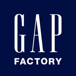 Bargain - Up to 70% OFF - GAP Factory Clearance
