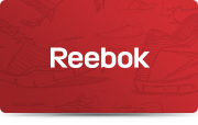 Bargain - Up to 40% Off - Sale Items @ Reebok US