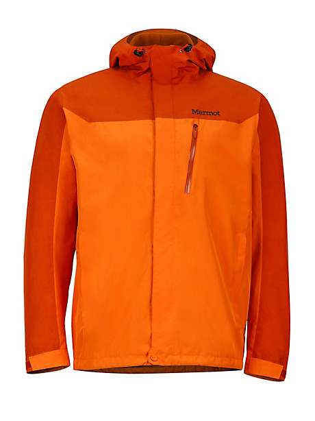 Bargain - 60% OFF - Web Specials | Marmot