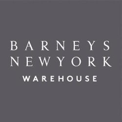 Bargain - Extra 60% OFF - Barney Warehouse Clearance Sale