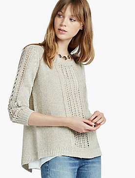 Bargain - Up to 75%  OFF - End of Season Sale | Lucky Brand