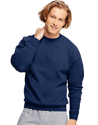 Bargain - Up to 50% OFF - All Sweats @ Hanes