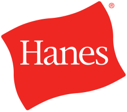 Bargain - Extra 10% OFF - Hanes Year-End Clearance