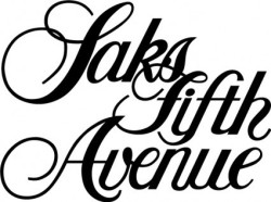 Bargain - Up to 70% OFF - WOMEN`S APPAREL @ Saks Fifth Avenue