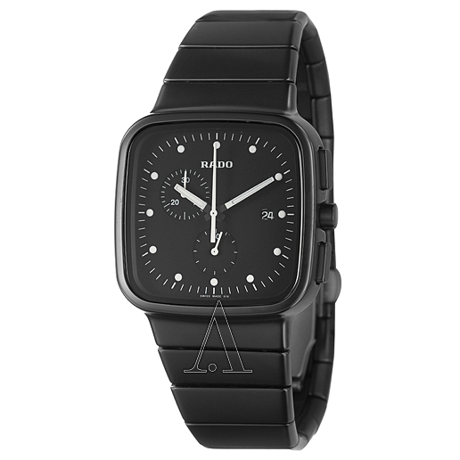 Bargain - $579 (81% OFF) - Rado R5.5 R28886182 Men`s Watch @ Ashford