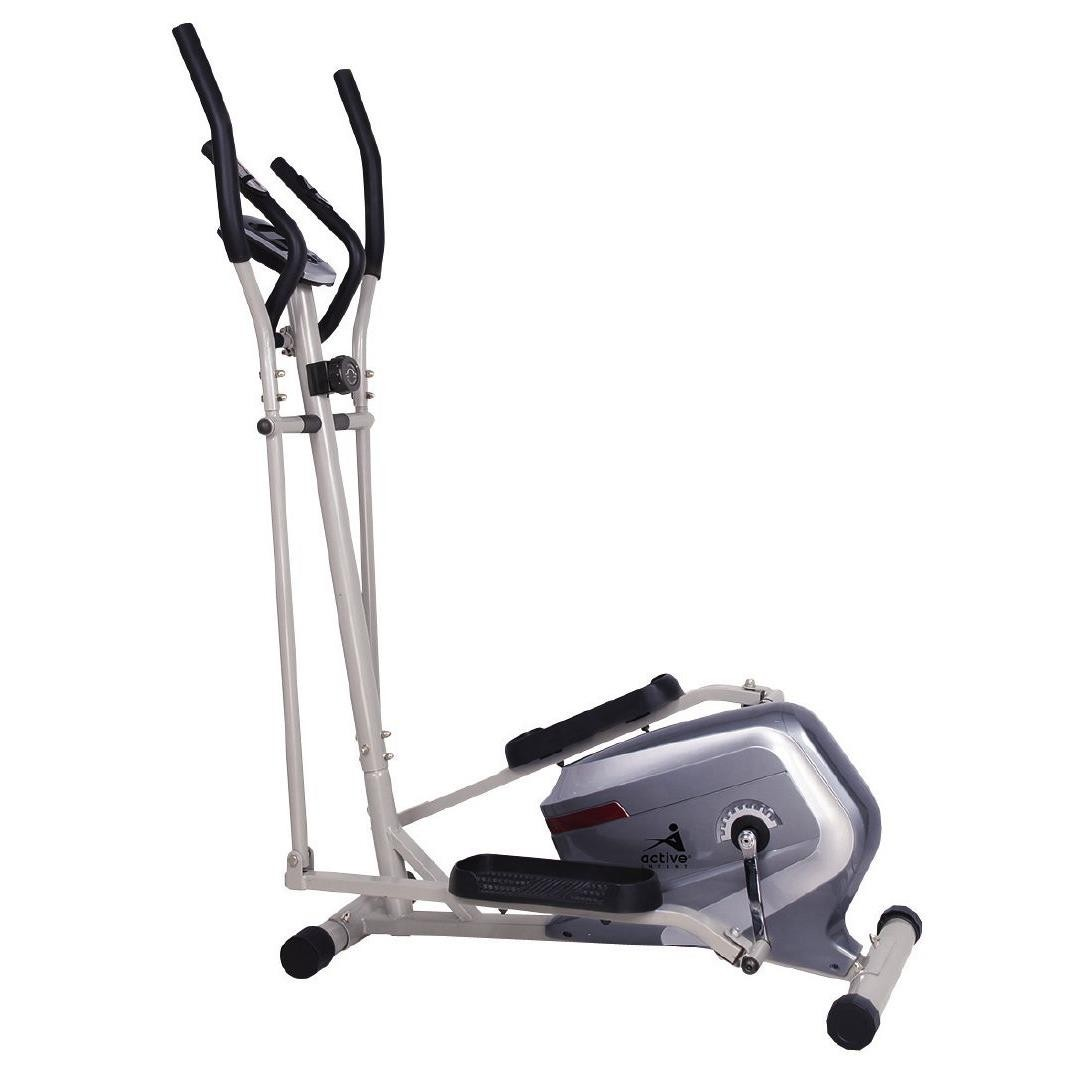 Bargain - $249 (50% OFF - Active Intent Cross Trainer | The Warehouse