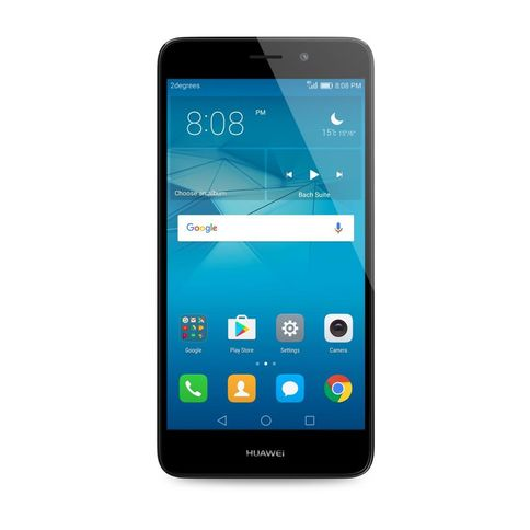 Bargain - $179 (was $349) - 2degrees Huawei GT3 Grey | Warehouse Stationery, NZ