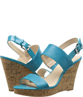 Bargain - Up to 70% OFF - Nine West at 6pm.com