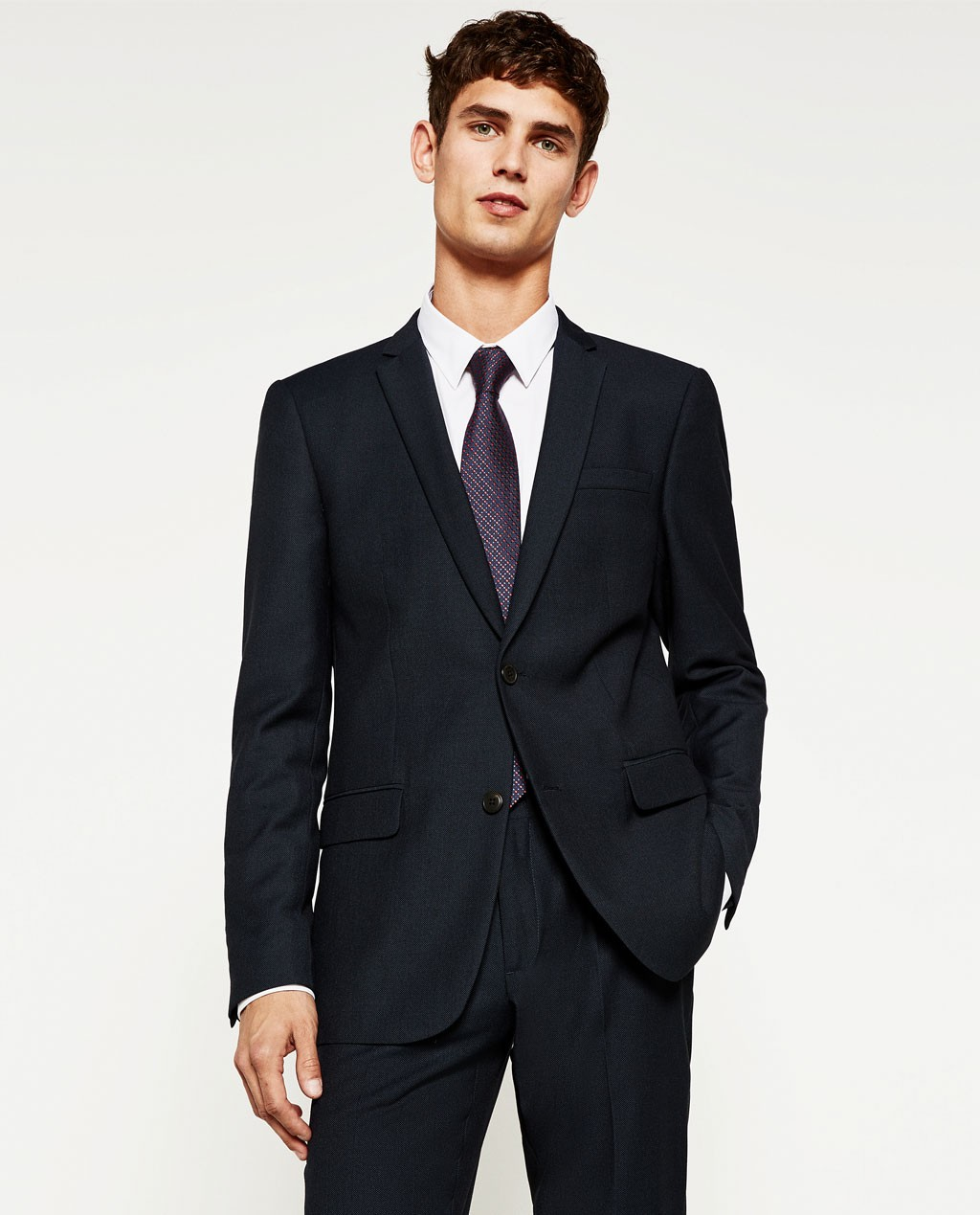 Bargain - 50% OFF - Outerwear-MAN-SALE | ZARA United States