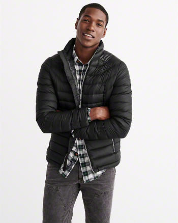 Bargain - Up to 50% OFF - Mens Clearance   Abercrombie & Fitch