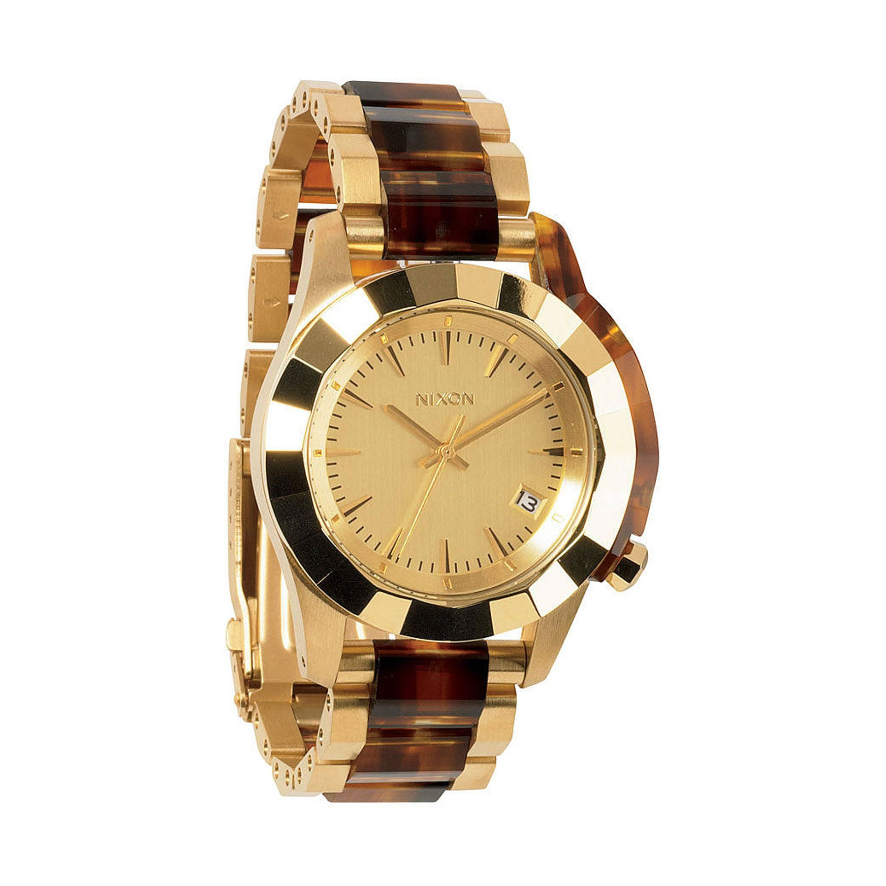 Bargain - $259.99 (was $519.99) - THE MONARCH WATCH @ Amazon Surf