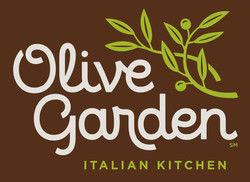 Bargain - 10% OFF - Olive Garden To-Go Orders