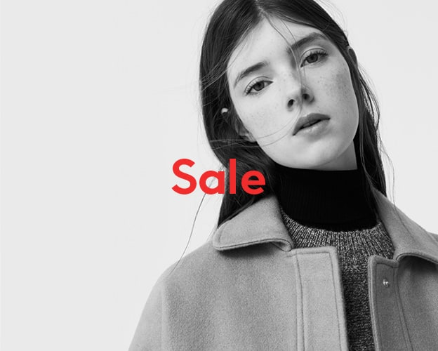 Bargain - Up to 70% OFF - Fall/Winter Collection @ Mango
