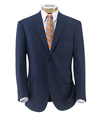 Bargain - Extra 50% OFF - Men`s Suits Clearance   Discounts + Sales   JoS. A. Bank Clothiers