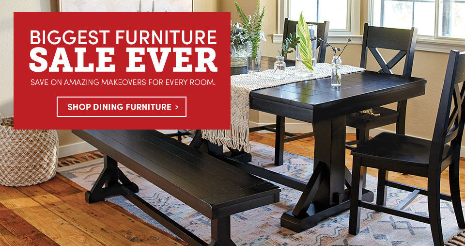 Bargain - Up to 50% OFF - Furniture, Home Decor, Rugs, Unique Gifts   World Market