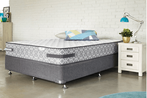 Bargain - 20-50% Off - SLEEPMAKER & BEAUTYREST @ Harvey Norman