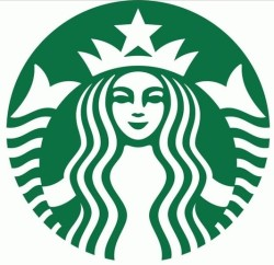 Bargain - Extra 10% OFF - SALE ITEMS @ Starbucks