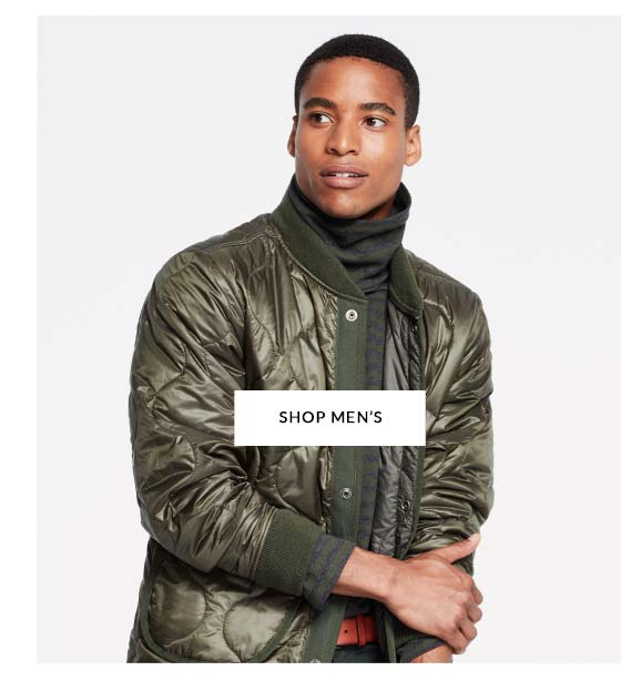 Bargain - Extra 40% OFF - Great Winter Sale @ Lands` End