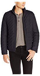 Bargain - At least 70% OFF - Men`s Outerwear @ Amazon