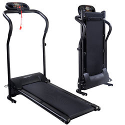 Bargain - Up to 62% OFF - eBay Home Gym Sale