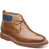 Bargain - Up to 40% OFF - Men`s & Kids` Clearance Shoes @ Florsheim