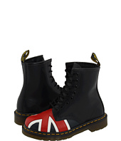 Bargain - Up to 64% OFF - Dr. Martens, Boots, Women @ 6pm.com