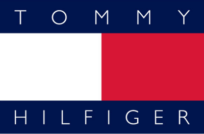 Bargain - Extra 50% OFF - Sale and Clearance Items @ Tommy Hilfiger