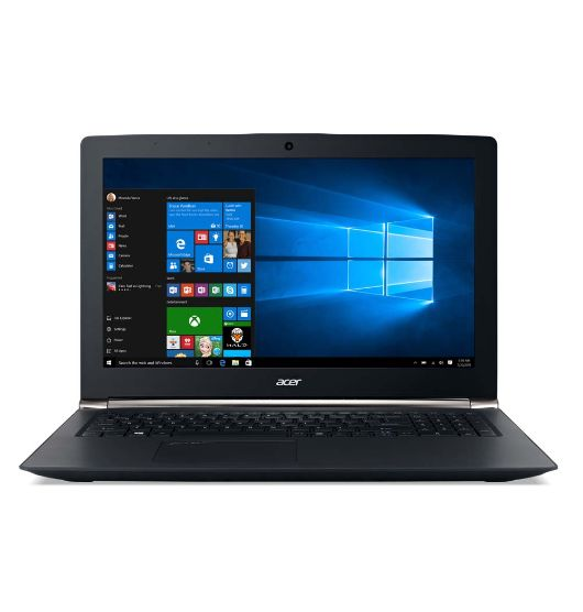 Bargain - $2239 (save $560) - Acer Nitro VN7 15.6