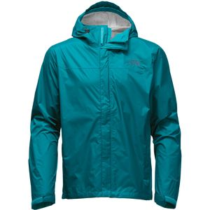 Bargain - Up to 60% OFF - The North Face: On Sale | Backcountry.com