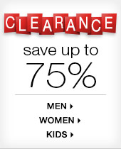 Bargain - Up to 75% OFF - Clearance Clothes | Discount Clothing | Hanes.com