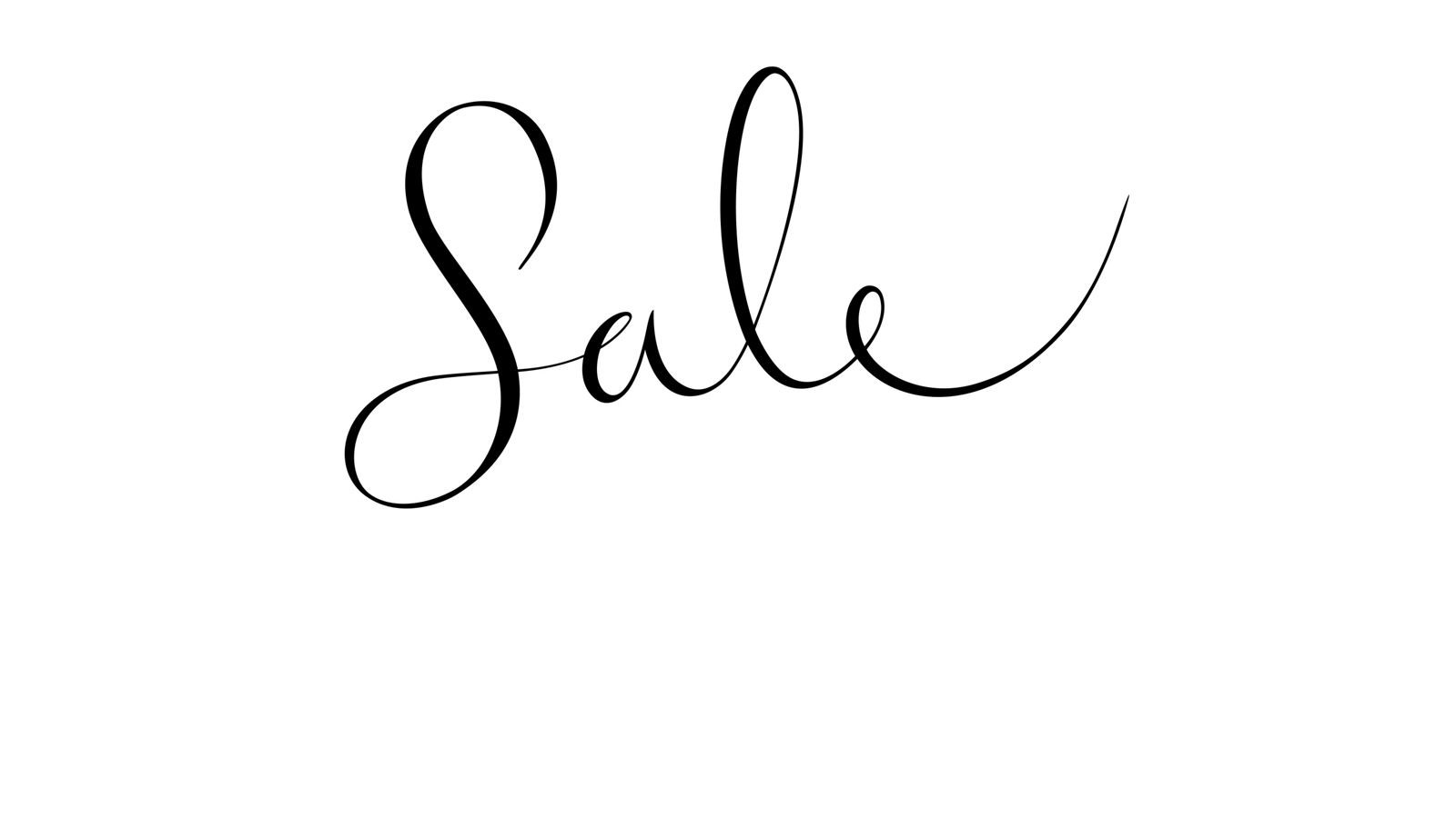 Bargain - Up to 50% OFF -  Men`s, Women`s, Kids` apparel, Shoes & Accessories @ Burberry