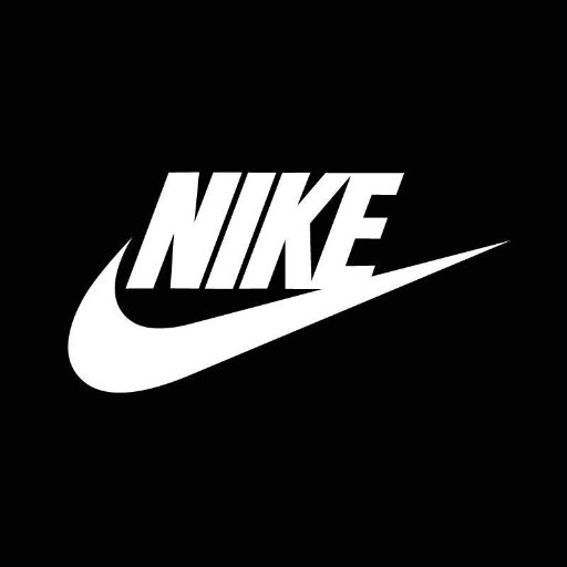 Bargain - Extra 50% OFF - Nike Shoes @ Shoe Metro