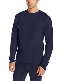 Bargain - Up to 50% OFF - Activewear @ Amazon